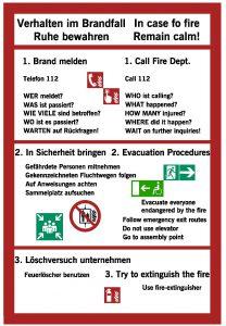 brandschutzordnung-a-d-e-msp